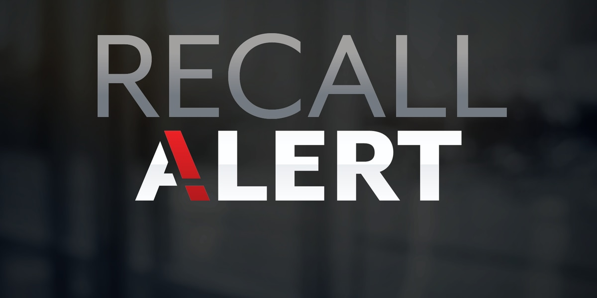 Sauer Brands, Inc. recalls some Spice Hunter products due to potential salmonella contamination