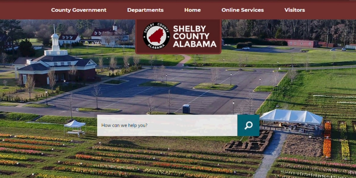 Shelby County asking people to take quality of life survey