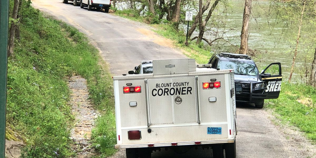 Body found in a car submerged in Little Warrior River