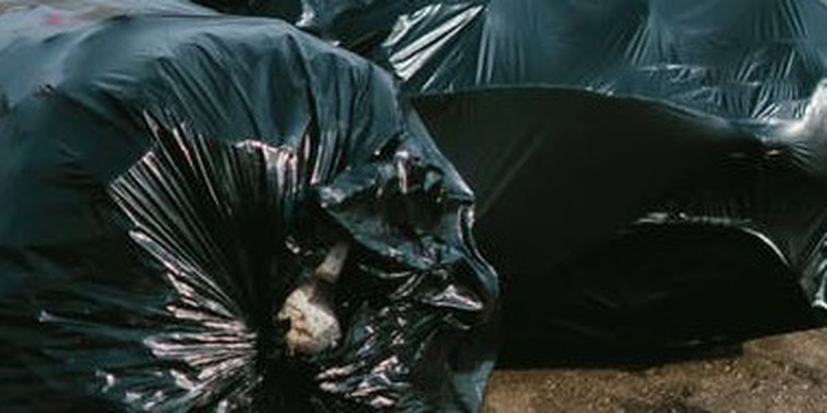 New garbage service in Jefferson County