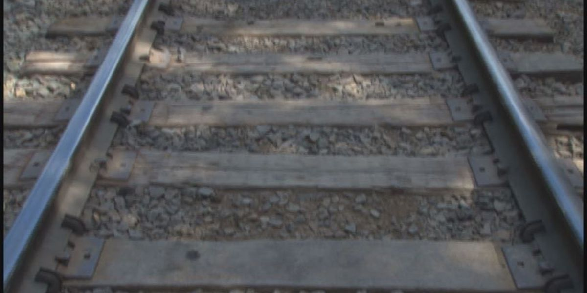 Railroad safety advocates hope task force will help public safety