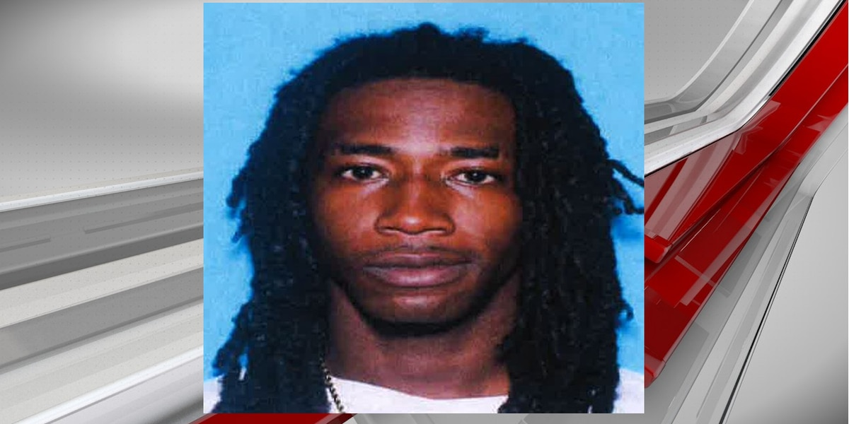 UPDATE: Authorities locate Tuscaloosa rape and kidnapping suspect
