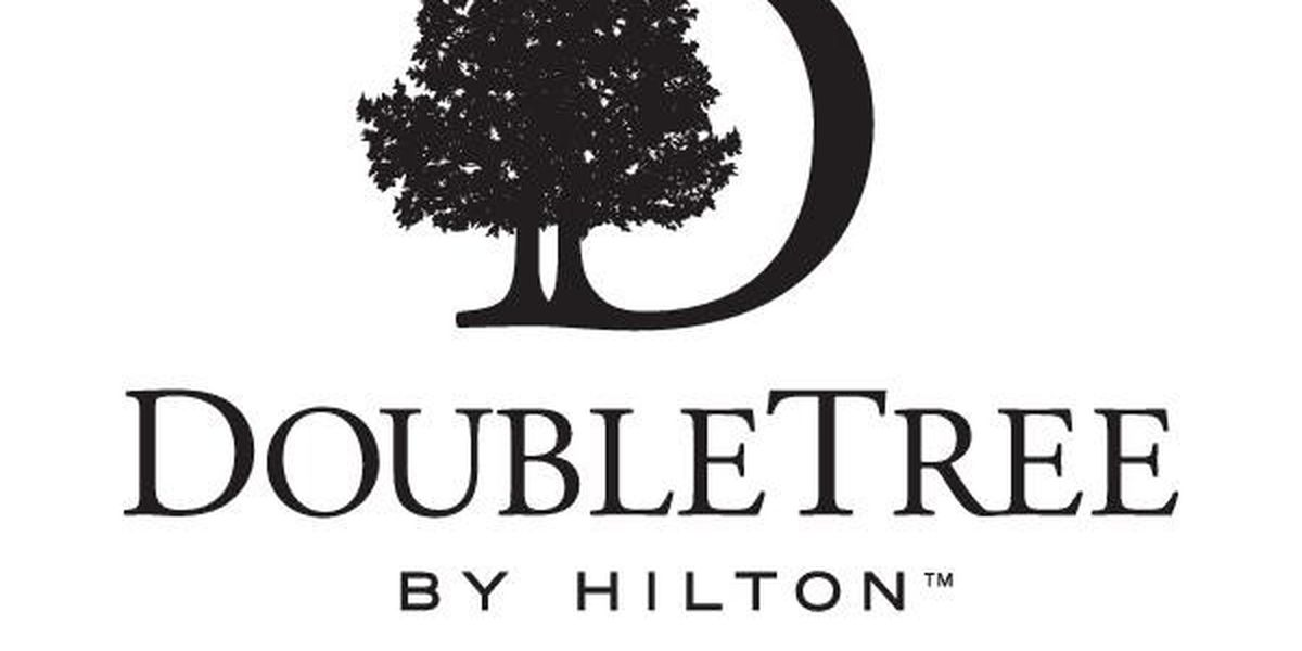 B'ham DoubleTree hosting job fair
