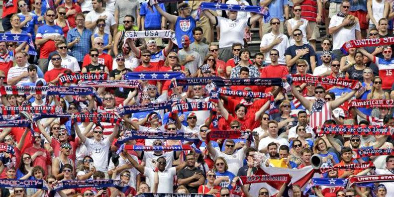 6 things you should know about Birmingham's American Outlaws
