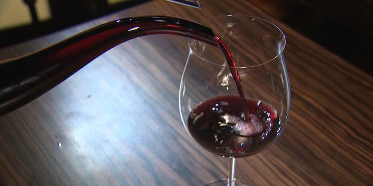 Wine industry looks forward to new Alabama law