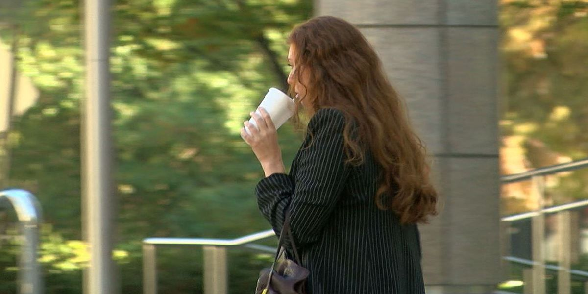 Former lawyer sentenced to 6 months for stealing from UA sorority house