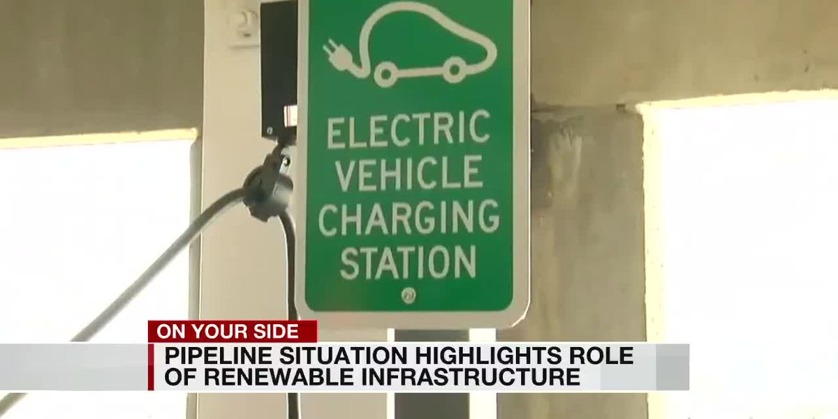Is Alabama ready for electric car boom?