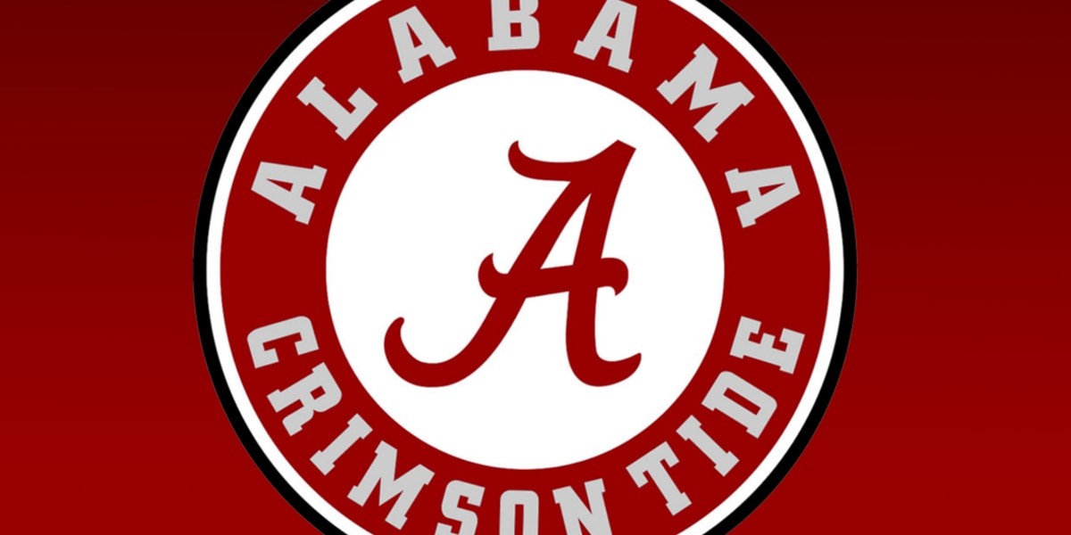 Alabama kicking woes continue in 2018 home opener