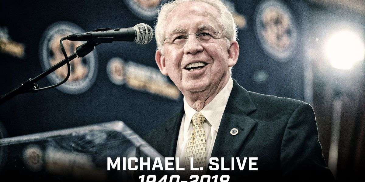 Auburn's 2nd year to play in the Mike Slive Invitational in Birmingham