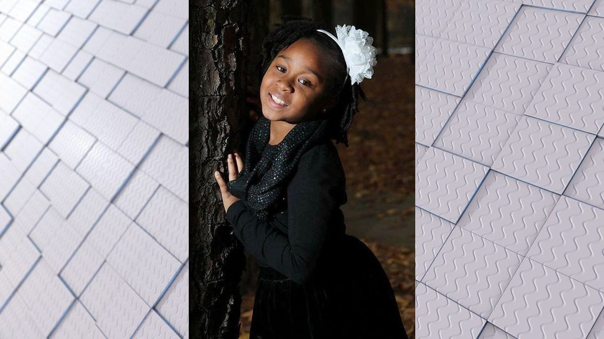 Victim in Gadsden Waffle House shooting was 10-year-old girl