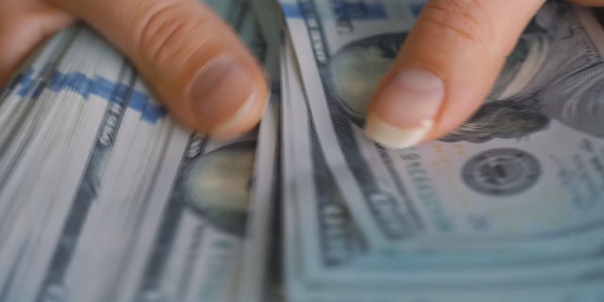 Housing Market: Is refinancing worth it?
