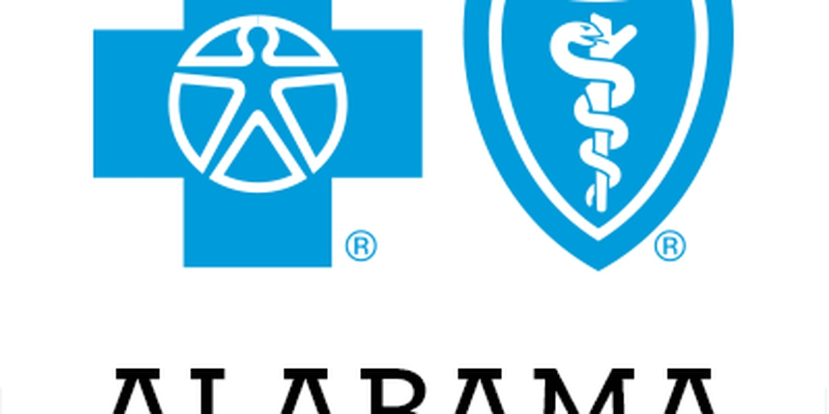 BCBS Obamacare plans to see price hike; We'll have more at 7:10 a.m.