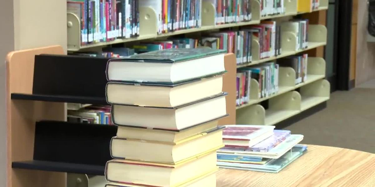 New Senate Bill seeks to amend the Alabama Literacy Act