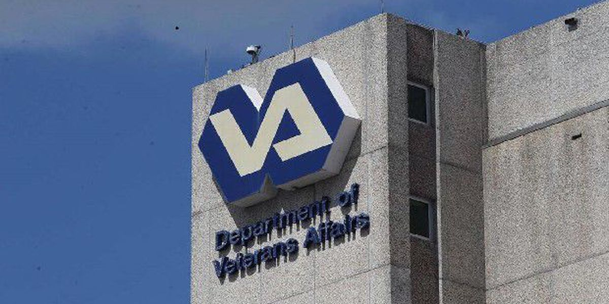 New VA clinic to open in Anniston/Oxford area