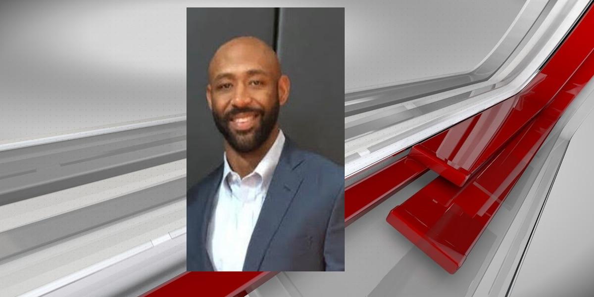 McAdory High School hires new football coach