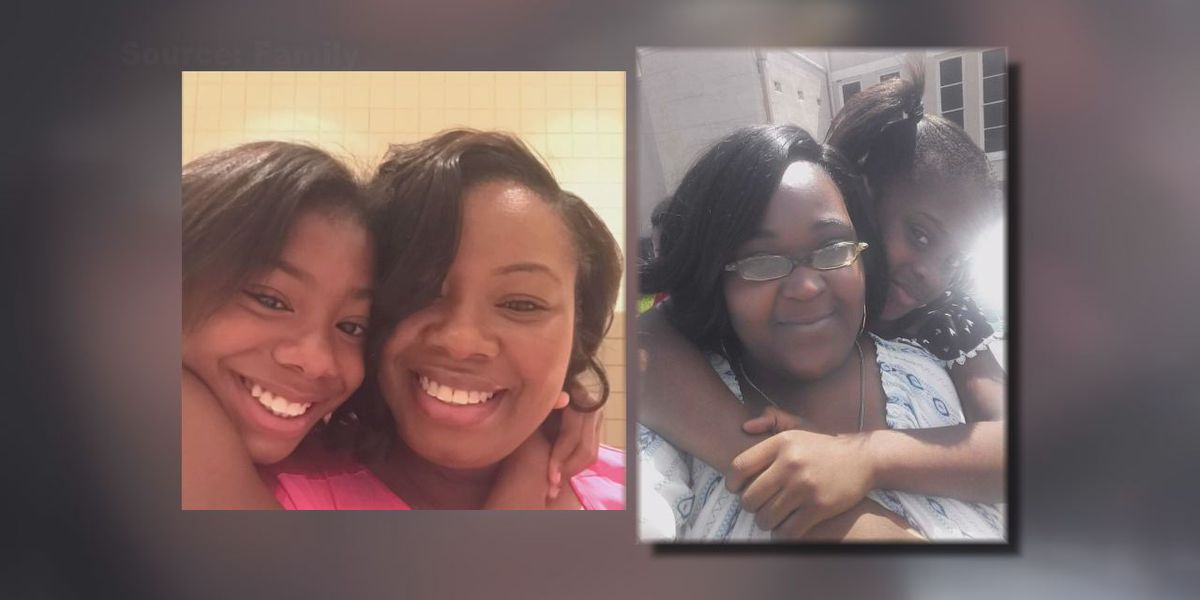 2 young AL girls commit suicide within month of one another