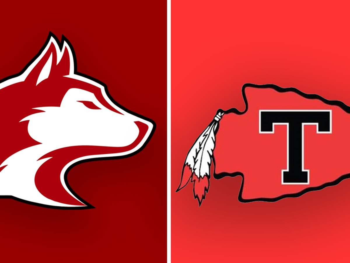Where to watch AHSAA Super 7 Playoffs: Hewitt-Trussville vs. Thompson