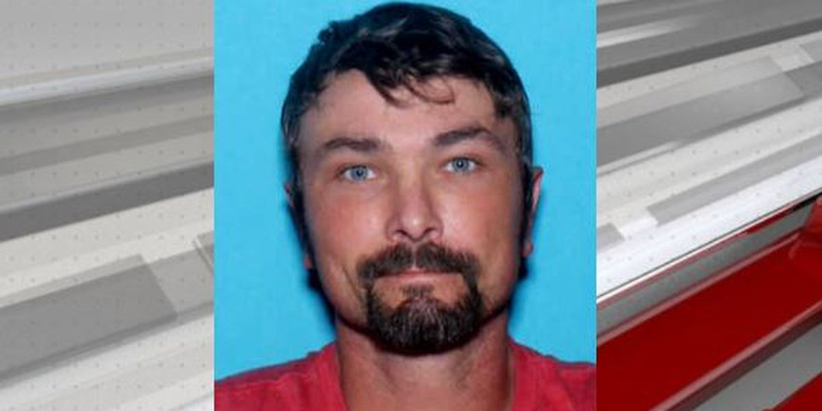 B'ham Police searching for missing man with mental conditions