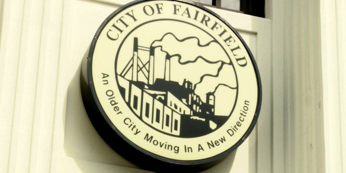 Woman claims Fairfield financial woes affecting child support payments