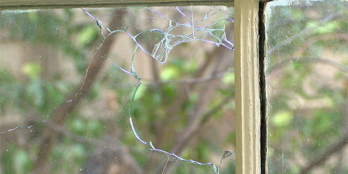 Woman finds bullet in bedroom after apparent celebratory gunfire
