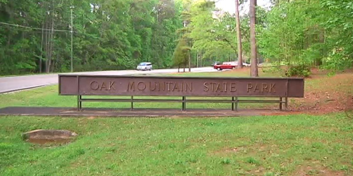 Oak Mt. State Park officials fear closure without proper state funding