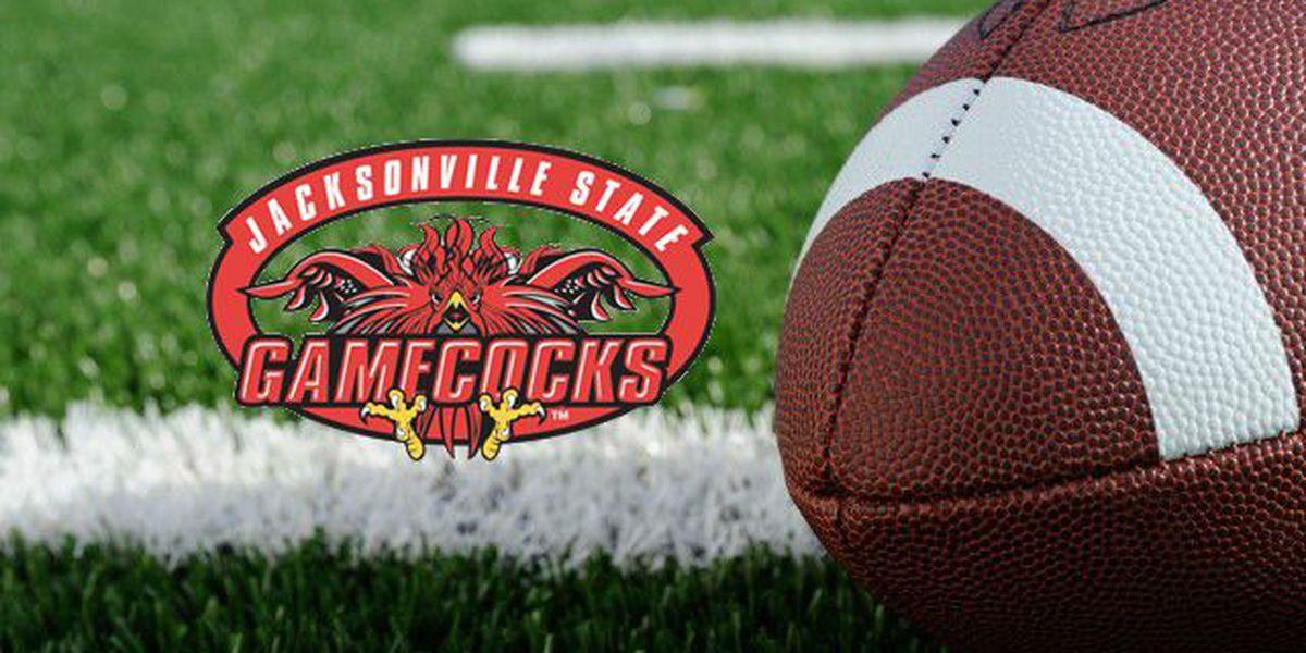 JSU runs wild over Tennessee State, 36-6