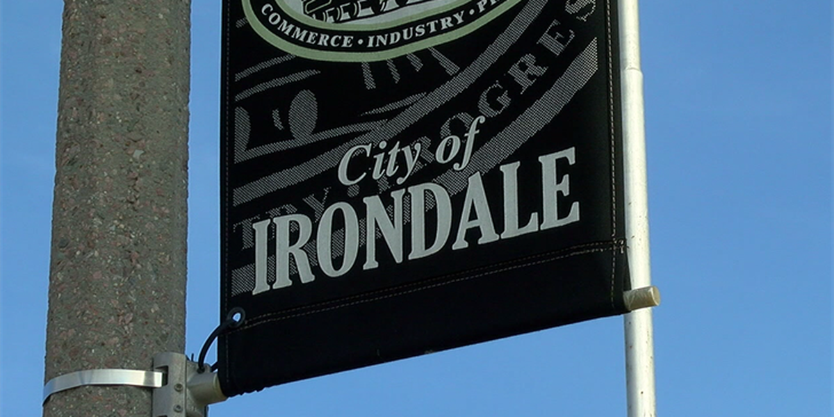 Irondale residents to vote on proposed property tax increase