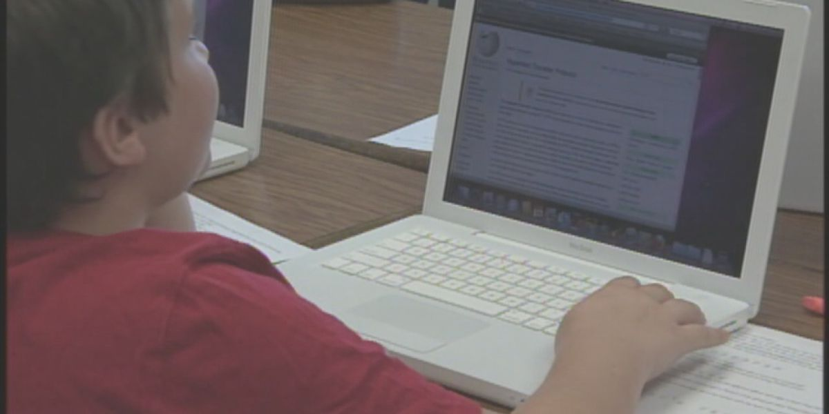 Students with special needs may have to make more adjustments this fall