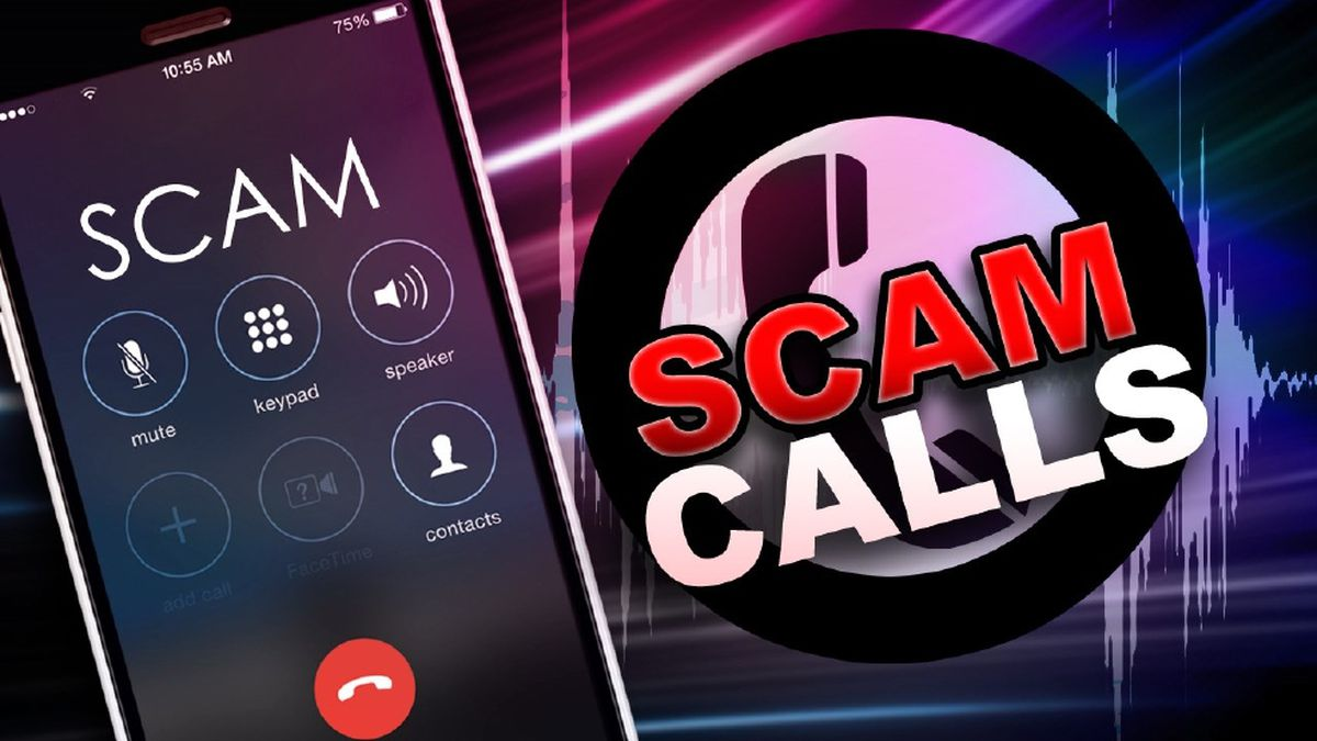 'PayPal' scammer backpedals after receiving call from victim
