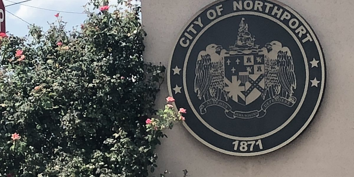 Northport city council raises city sales tax by a penny