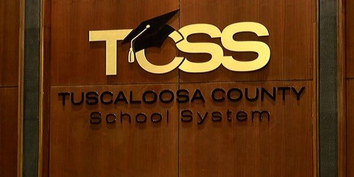 Big changes ahead for Tuscaloosa students; Terri Brewer is live at 7:10 a.m.