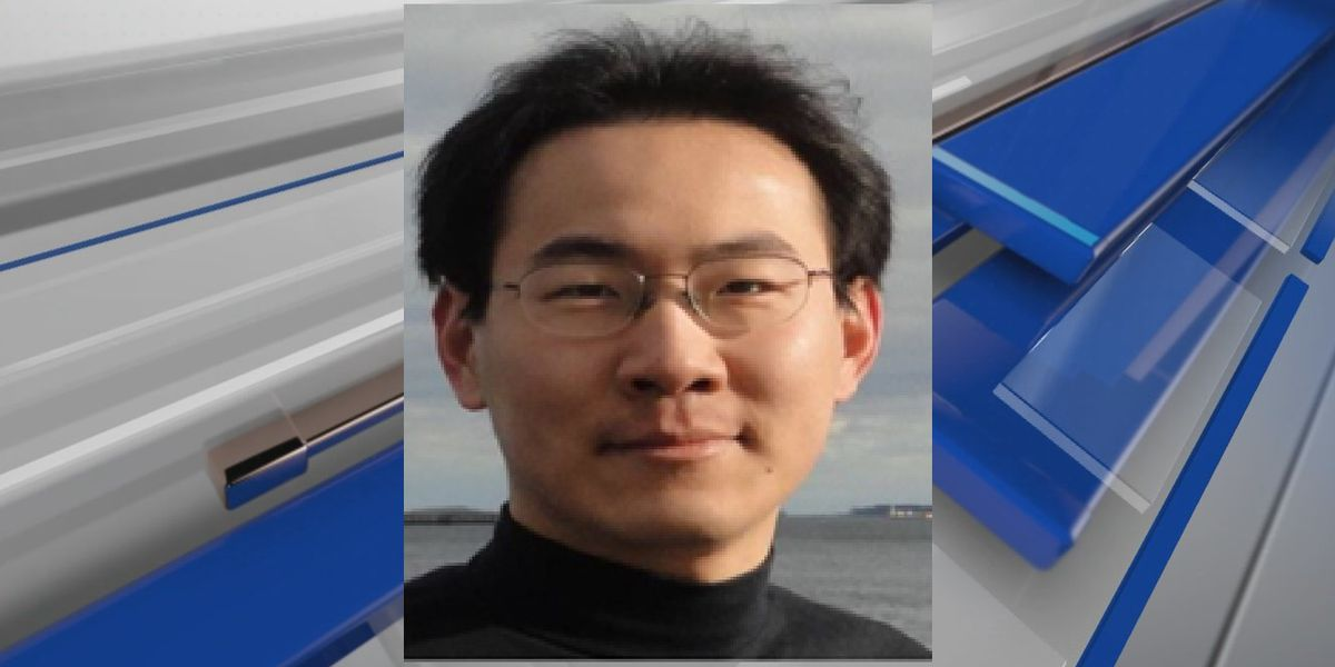Suspect in killing of Yale grad student arrested in Alabama