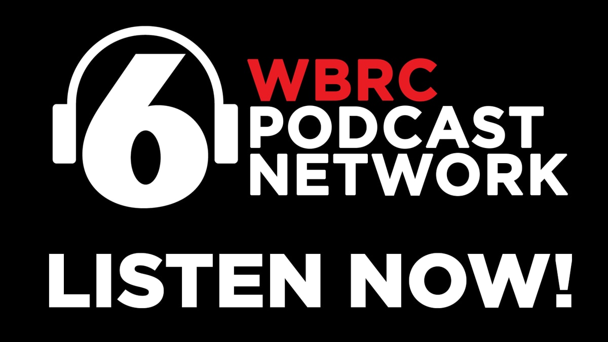 Home - WBRC FOX6 News - Birmingham, AL
