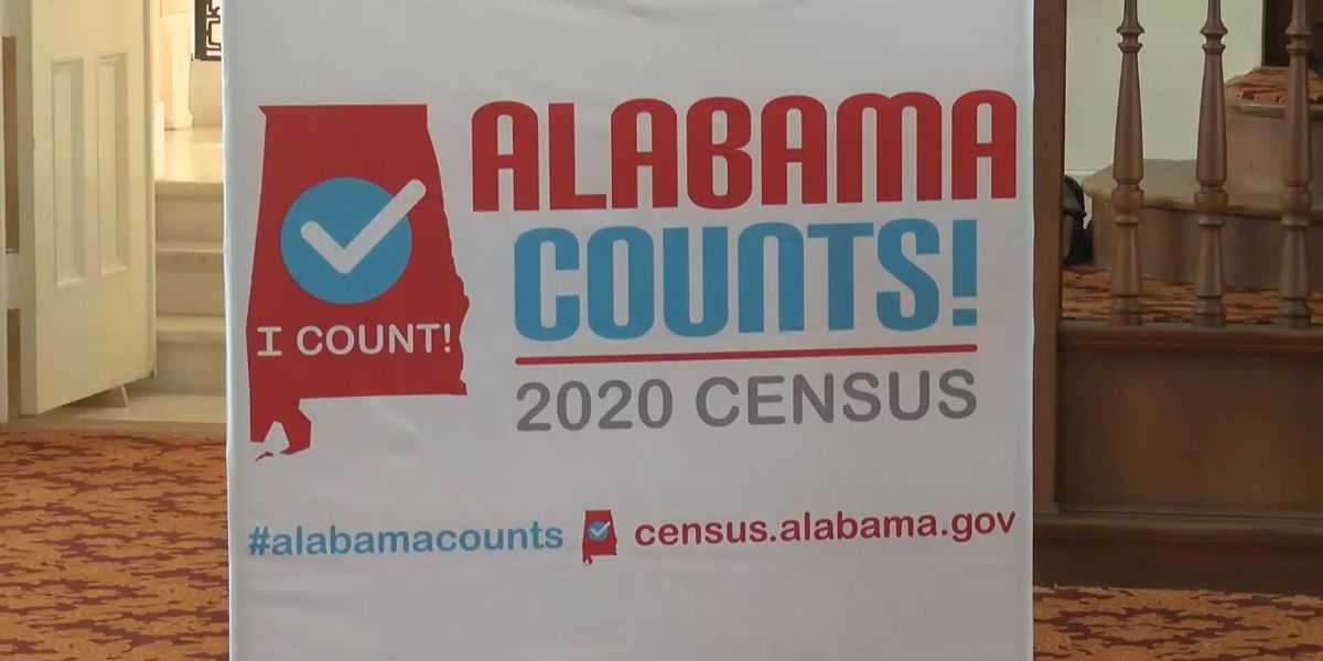 Local leaders encourage everyone to participate in the 2020 Census