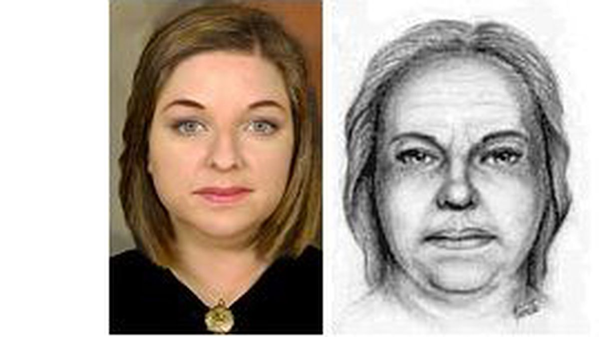 Do you know her? DNA research shows Nashville homicide victim has family ties in Chilton County