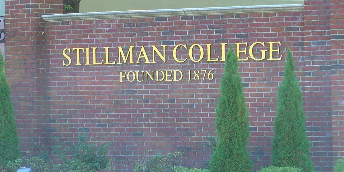 Stillman College training veterans to teach