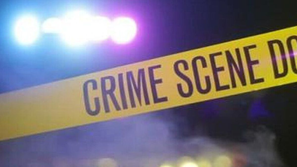 Man shot and killed after argument in B'ham home