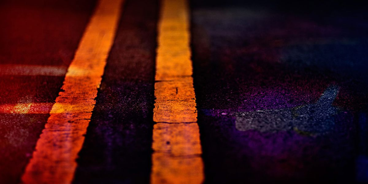 Hoover pedestrian identified in fatal hit and run along I-459