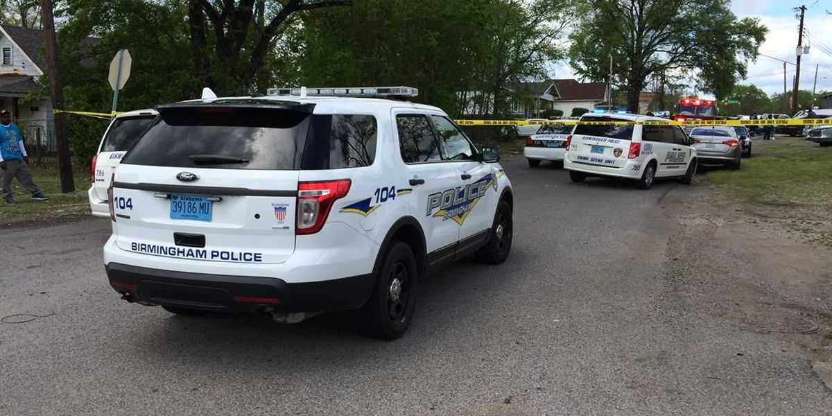 Police: Body found at Roland's Auto Works had been shot