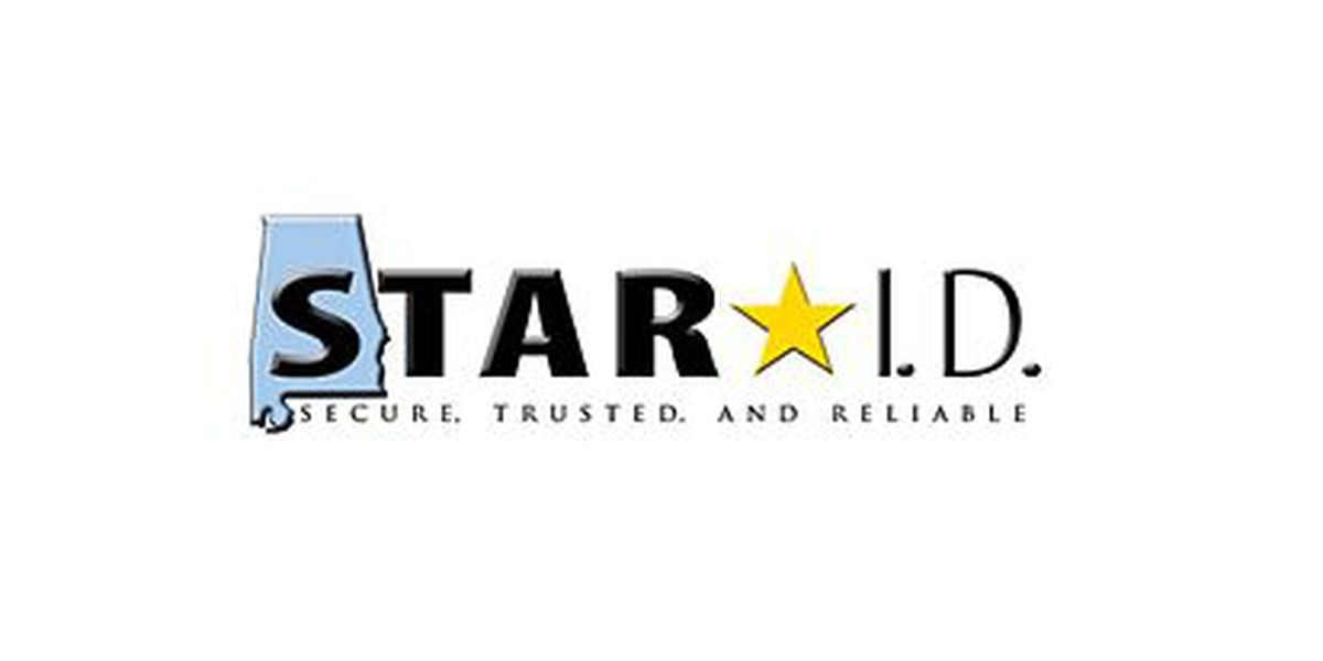 How to get a STAR ID