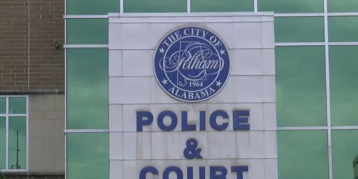Pelham City Council approves process to select new police chief