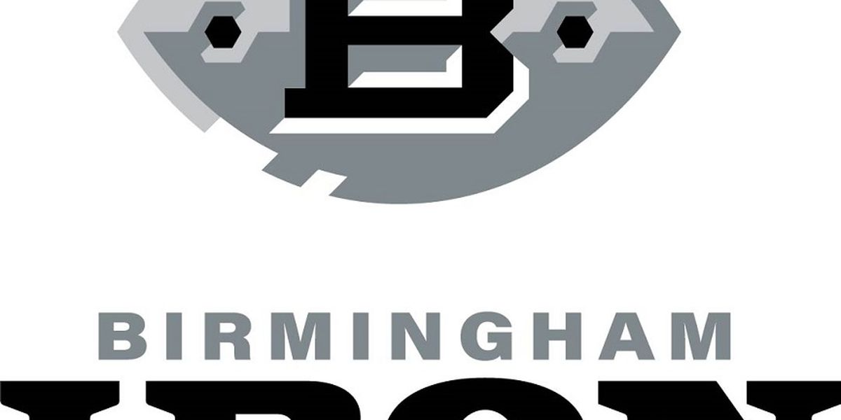 Name for new Birmingham football team unveiled