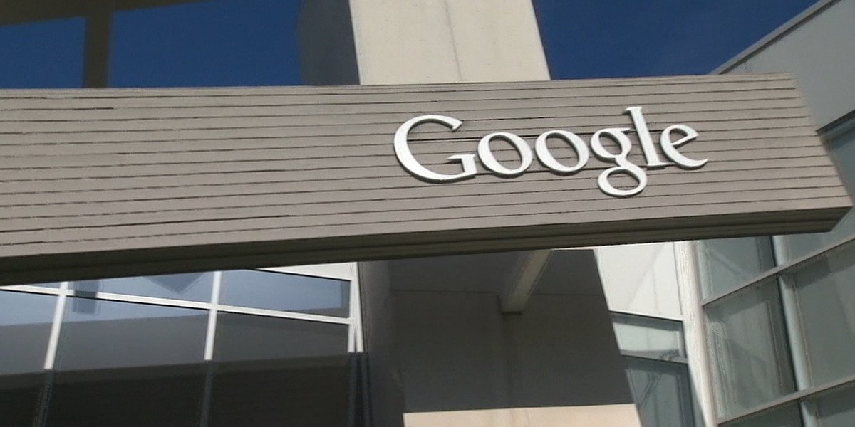 Google's health care ambitions now involve patient data