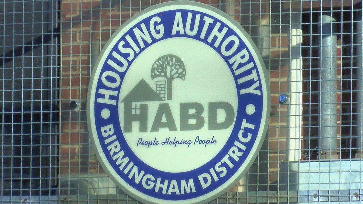 Federal program to update public housing will take years in Birmingham