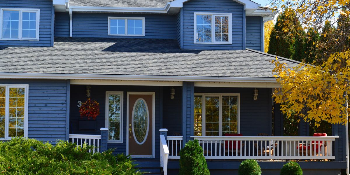 Shelby County housing market offers buyers more for less