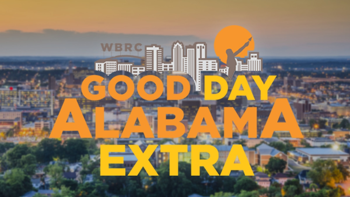 WBRC FOX6 News Extends Good Day Alabama on Streaming Services