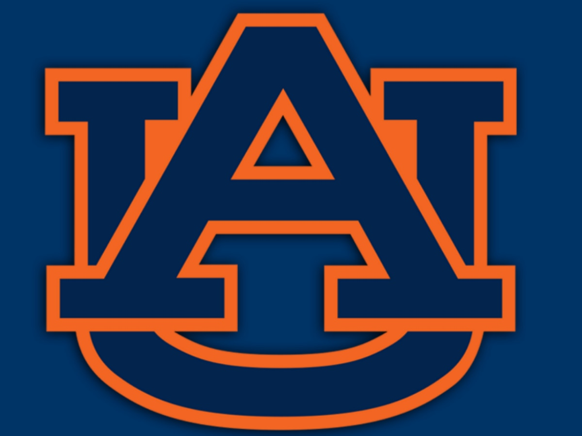 Auburn enters Ole Miss game with Malzahn on hot seat