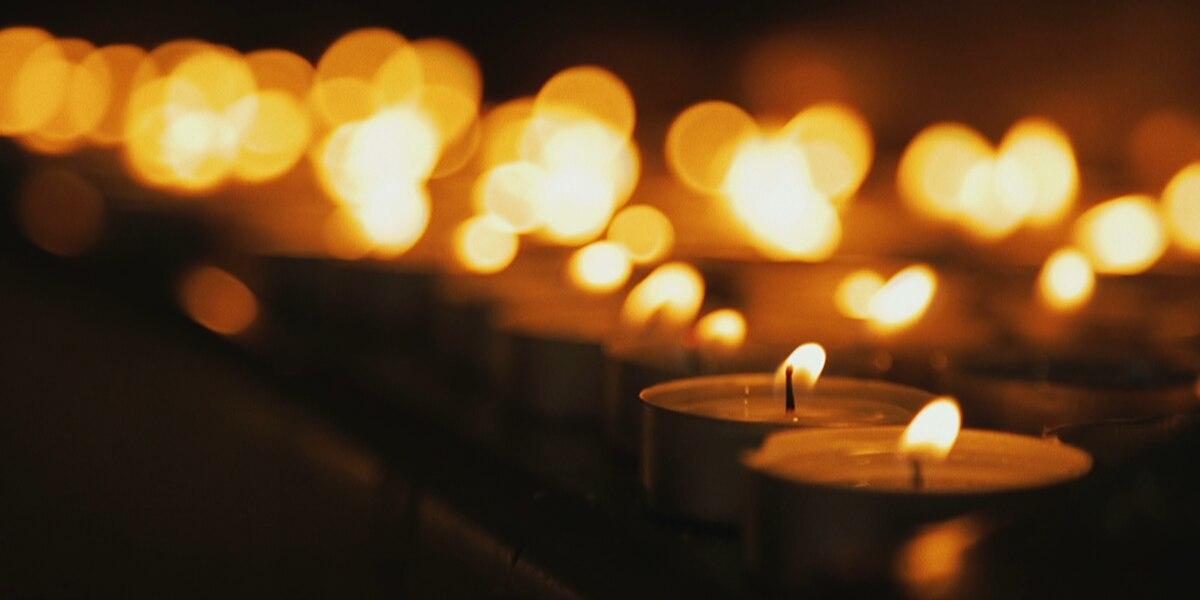'Talladega Nights' actor Houston Tumlin dies at 28