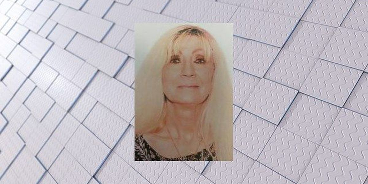 UPDATE: Missing dementia patient from Southside found safe