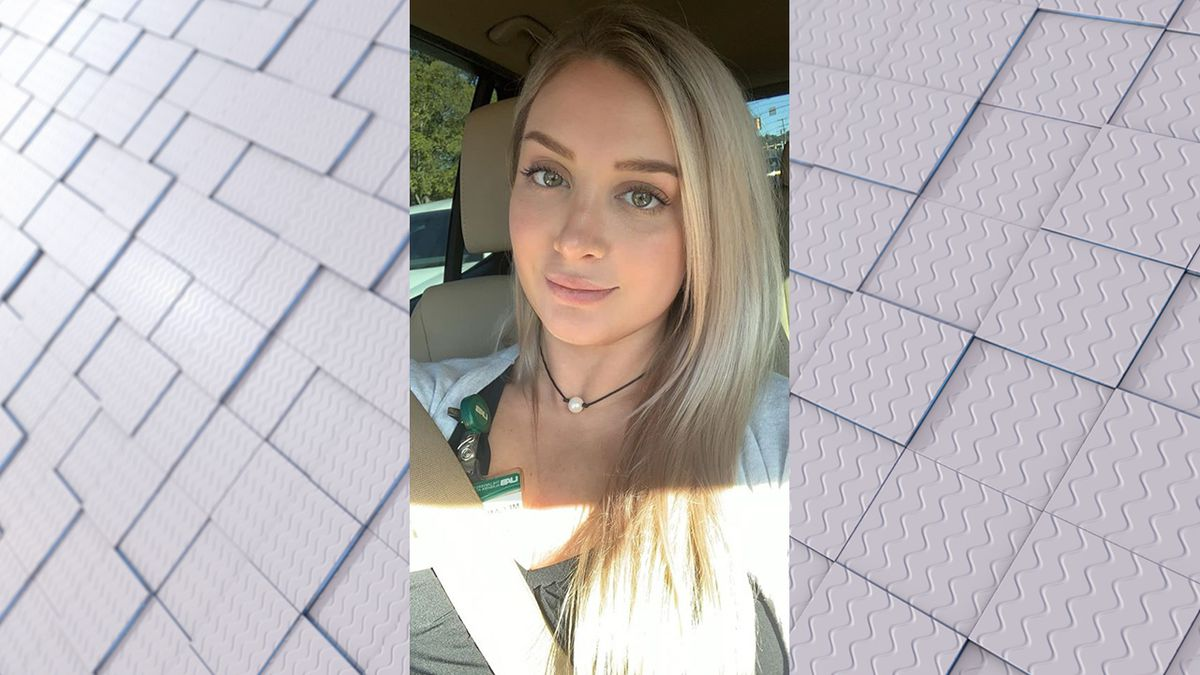 GBHS event will be held in honor of Megan Montgomery